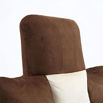 Amazon Com Baiyun Flyin Mai Lazy Sofa Cloth Lengthening Floating