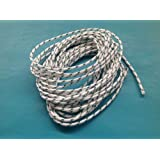 Superbe 20u0027 Patio Umbrella Replacement Cord Line Rope String Green Dot Patio