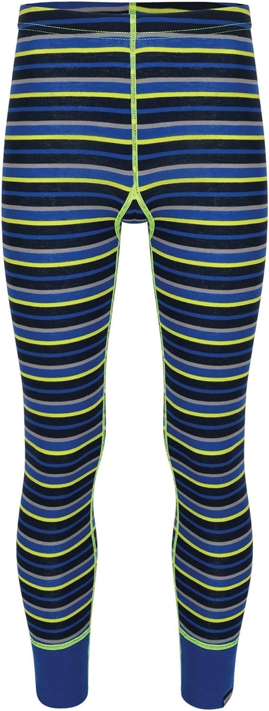 Regatta Nessus Kids Base Layer Pants