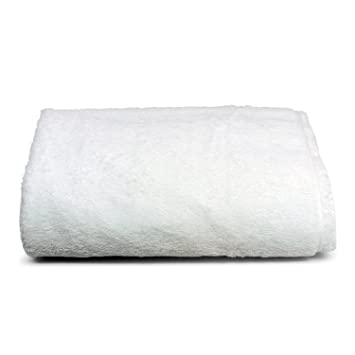 luxury white bath towels egyptian cotton ultra soft u0026 absorbent donu0027t - Egyptian Cotton Towels