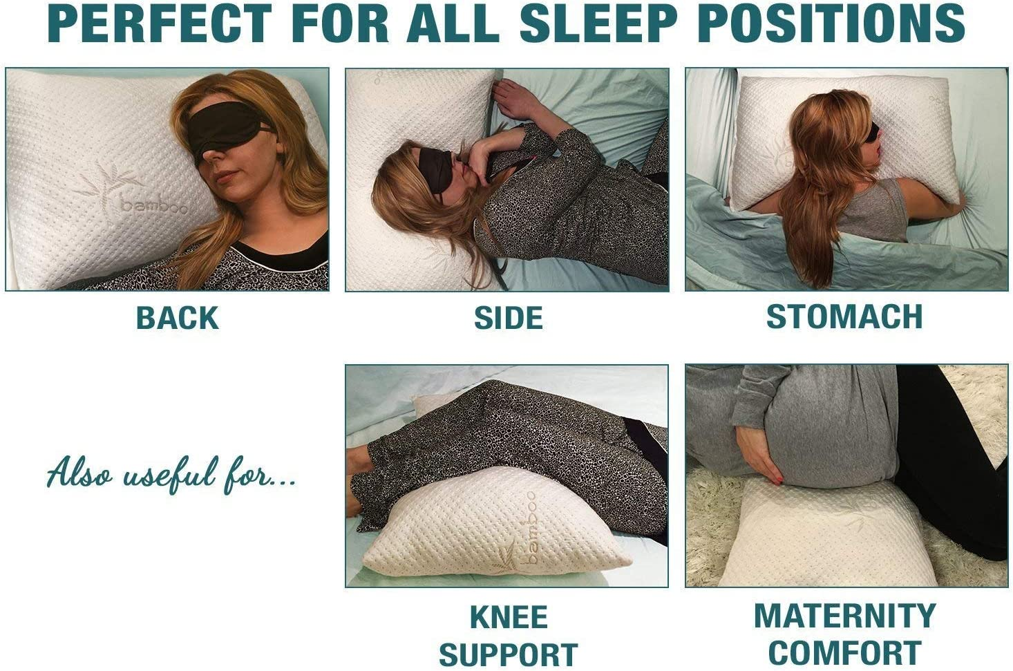 sleep in your supine position