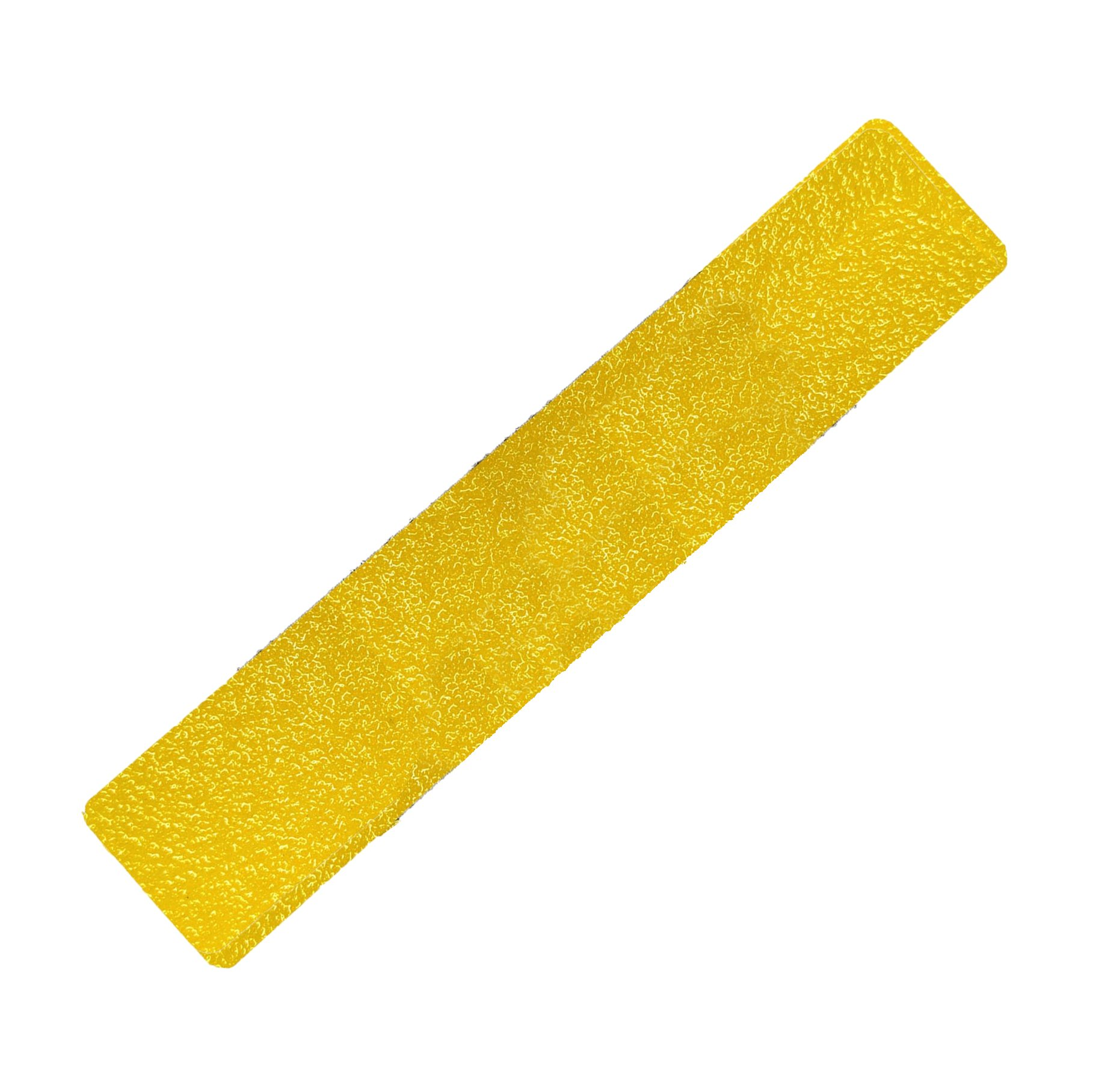MASTER STOP 88408SEM 4'' X 30' EXTREME DUTY MEDIUM GRIT TAPE -YELLOW COLOR- 30 FOOT ROLLS by MASTER STOP