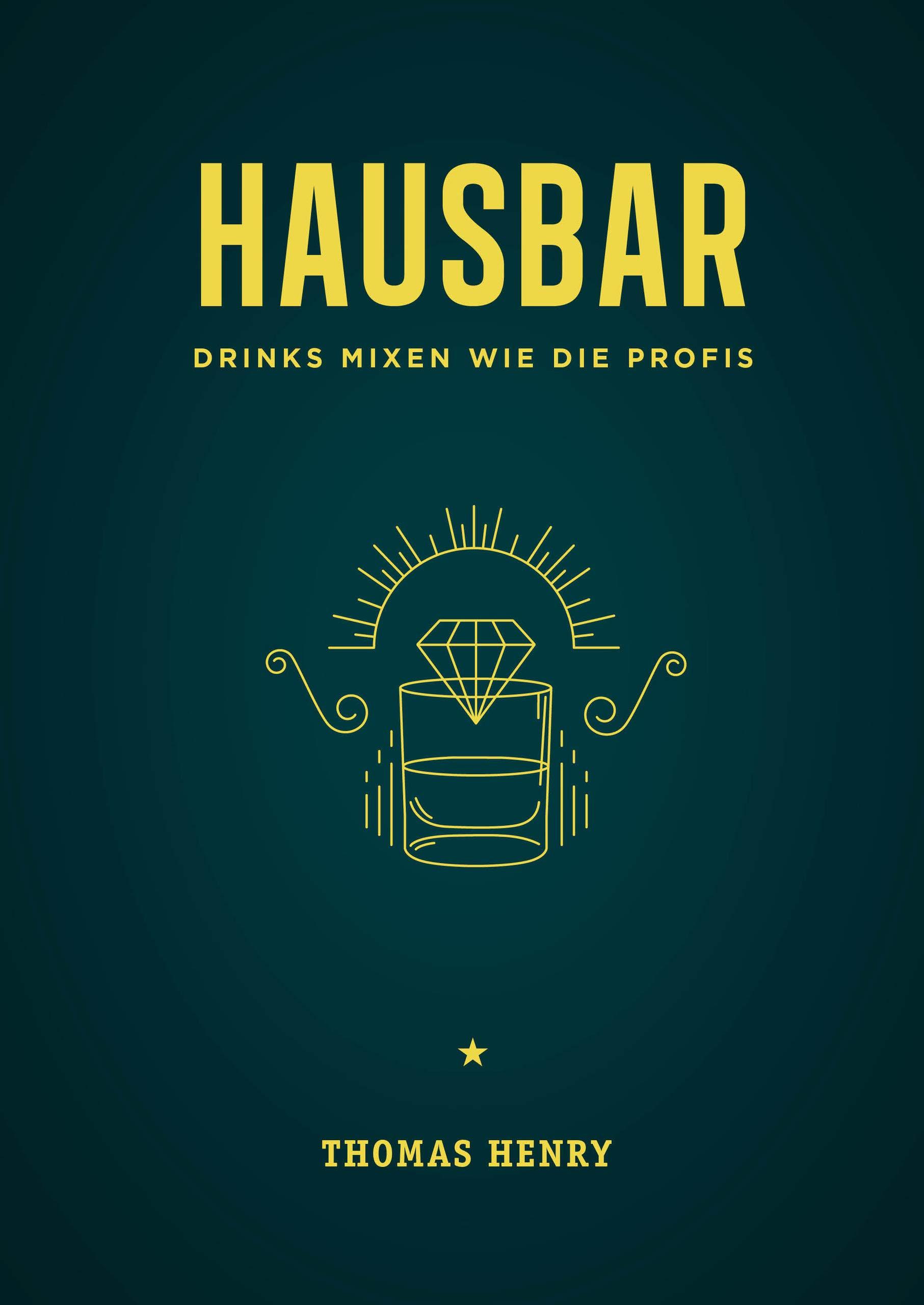 hausbar-drinks-mixen-wie-die-profis