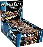 All Stars Bar Dark Chocolate & Nuts - 24 Barras