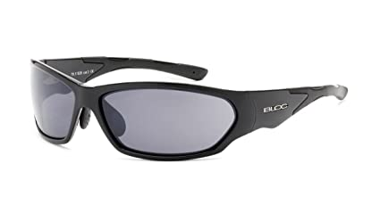 great quality thoughts on on wholesale Bloc Eyewear BLOC Men's California Sunglasses