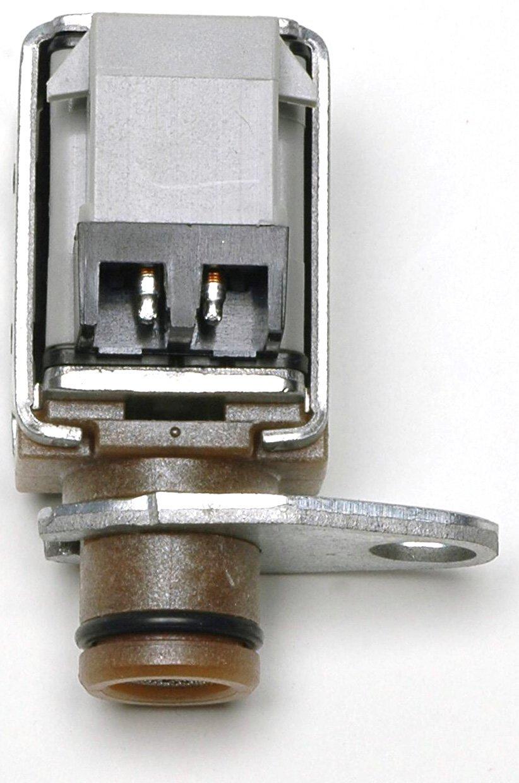 Delphi SL10009 Automatic Transmission Solenoid