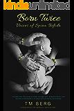 Born Twice: Voices of Spina Bifida