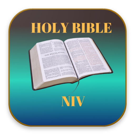 NIV Bible Offline (Gateway Bible App)