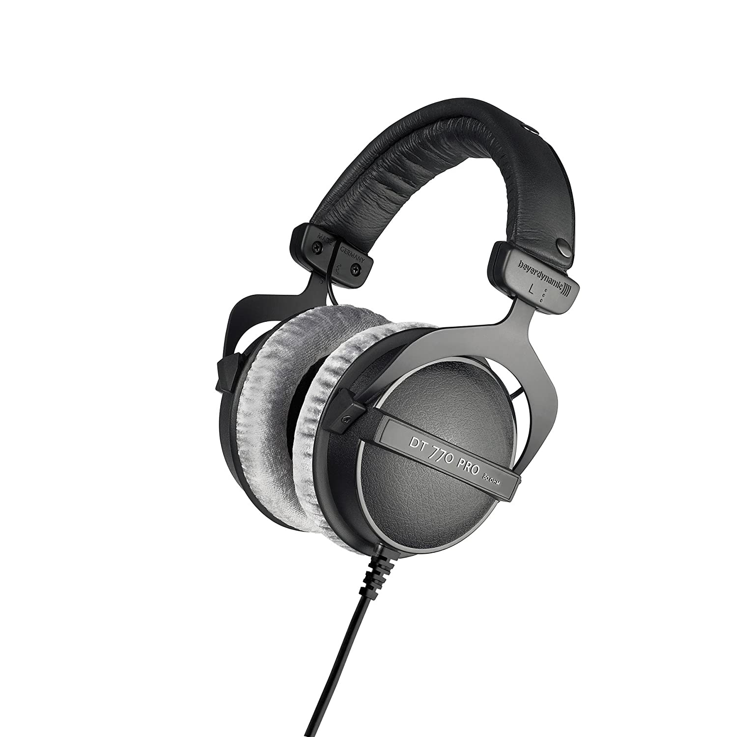 8 best studio monitor headphones under 200. Black Bedroom Furniture Sets. Home Design Ideas