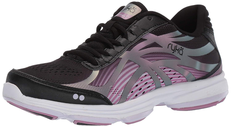 RYKA Womens Devotion Plus 3 Walking Shoe