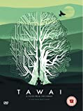Tawai - A Voice From The Forest [DVD] [2018]