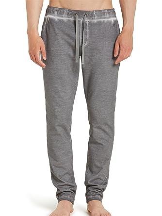 Marc O/'Polo Body /& Beach Herren Marc O/´Polo Pants Schlafanzughose