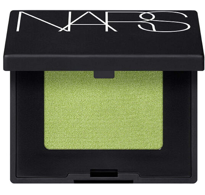 Nars Single Eyeshadow .04 oz, Matcha