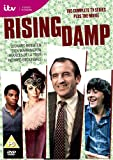 Rising Damp - Complete Collection [DVD]