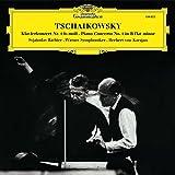 Klavierkonzert 1 (Limited Vinyl-ed.) [Vinyl LP]
