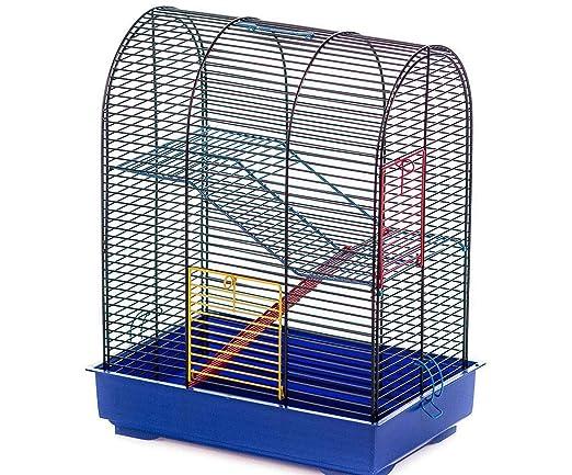 Mimi Mouse Para Ratones Y Otros Pequeños Roedores, Jaulas Para ...