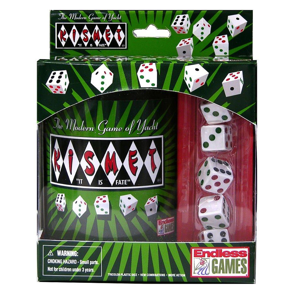 トップ KISMET Lakeside's Skill Deluxe Family Game An An Exciting Game of Lakeside's Fate, Skill and Strategy B003Y84DQM, ジャペックス:60aae033 --- cliente.opweb0005.servidorwebfacil.com