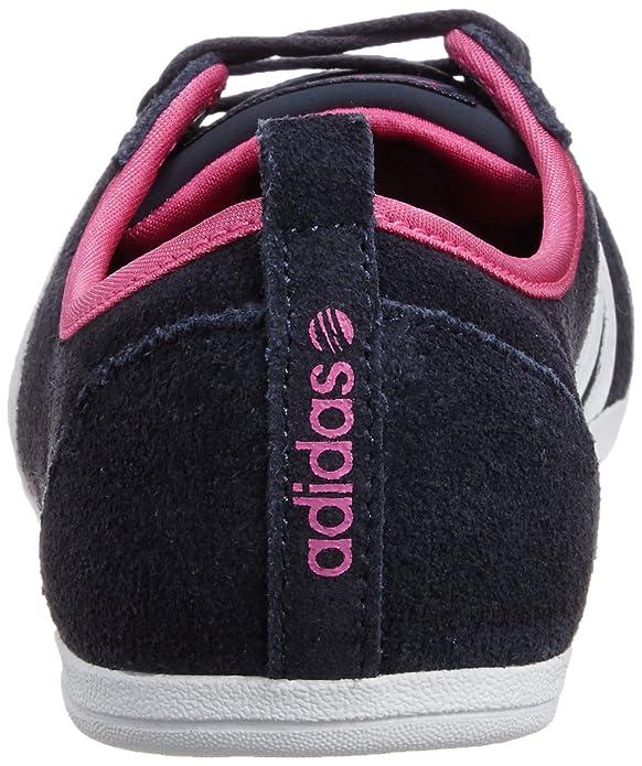 Sneaker PIONA W von adidas neo label in blau