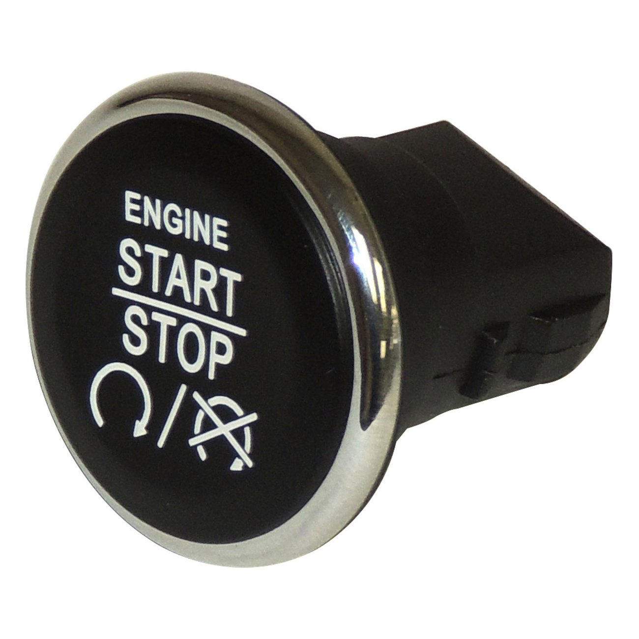 Ignition Switch (Start/Stop Button) Crown Automotive