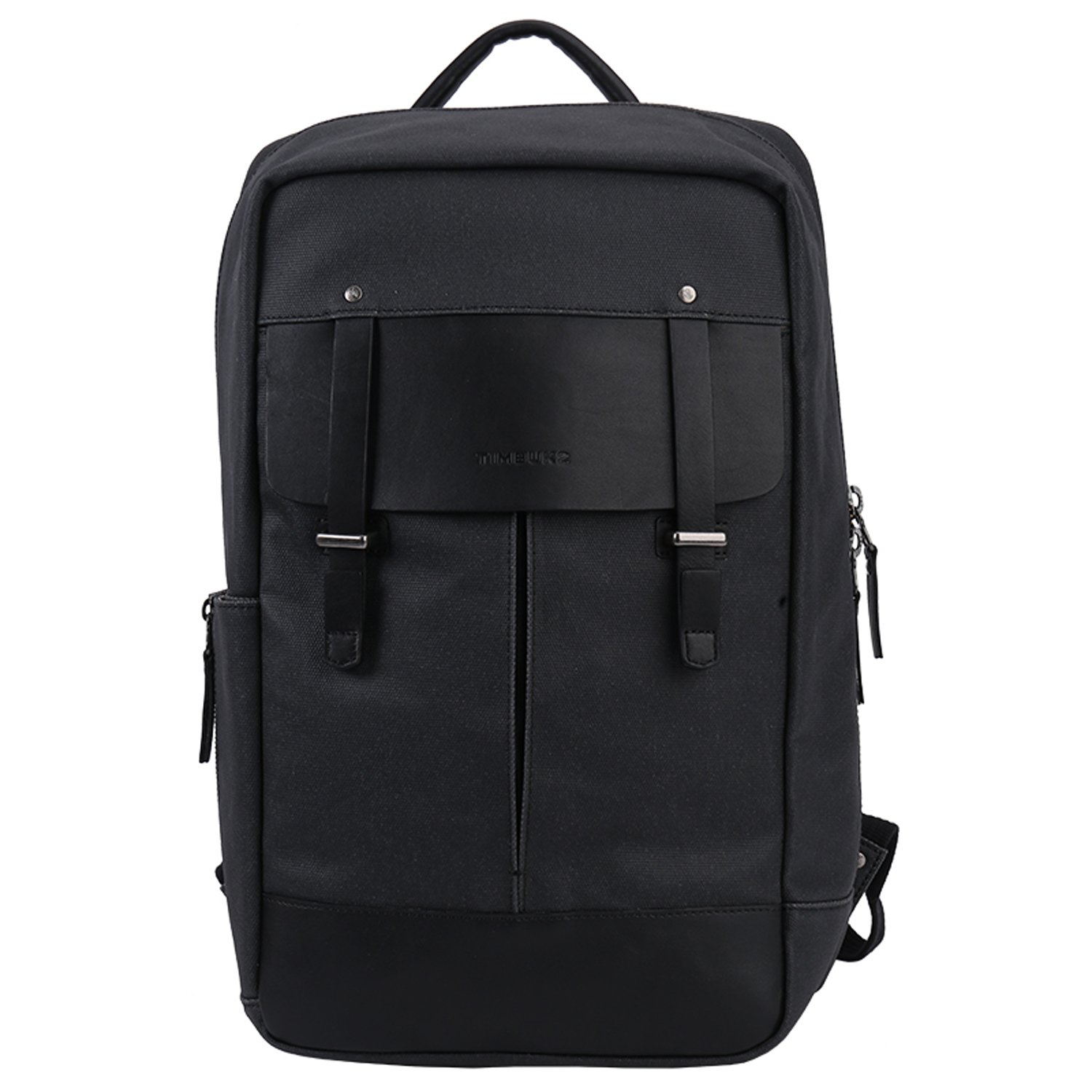 Timbuk2 Cask Laptop Backpack, Black, One Size by Timbuk2