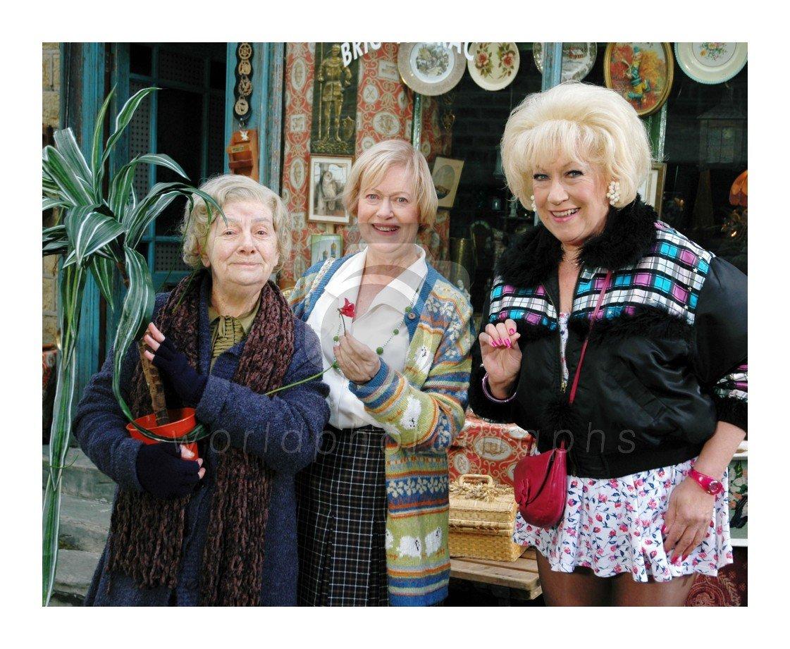 Kathleen Noone born January 8, 1945 (age 73),Renee Asherson Porno clips Joan Greenwood (1921?987),Caroline Ribeiro BRA 3 2000?002
