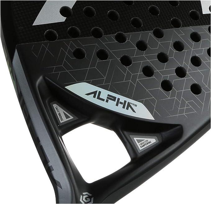 Amazon.com: H Graphene 360 Alpha Pro – (Padel – Pop Tennis ...
