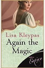 Again the Magic (The Wallflowers) Kindle Edition