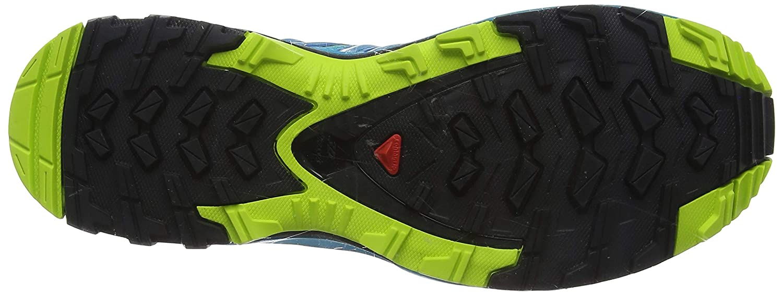 Salomon Herren Xa Pro 3D GTX Traillaufschuhe Traillaufschuhe Traillaufschuhe 56c79b