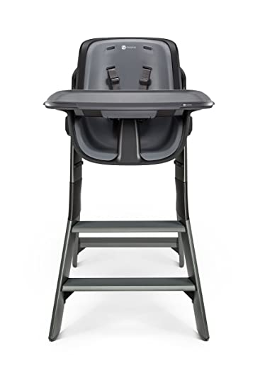 Amazon.com   4moms high chair - easy to clean with magnetic 3871d4dc0e5c