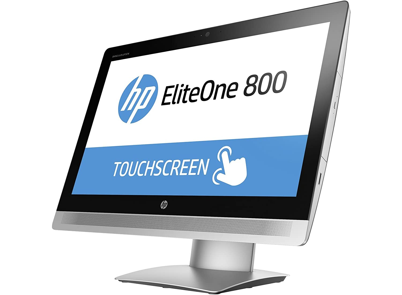 HP EliteOne 800 G2 58.4 cm (23