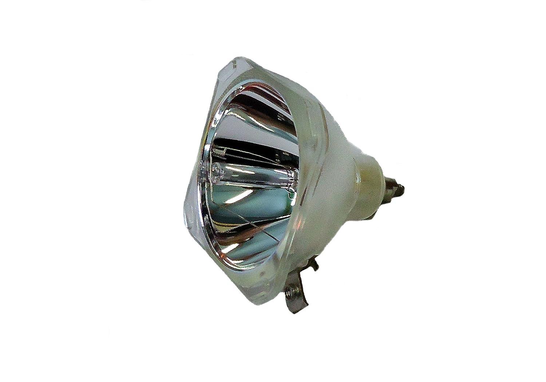JVC PK-CL120UAA Bare Lamp