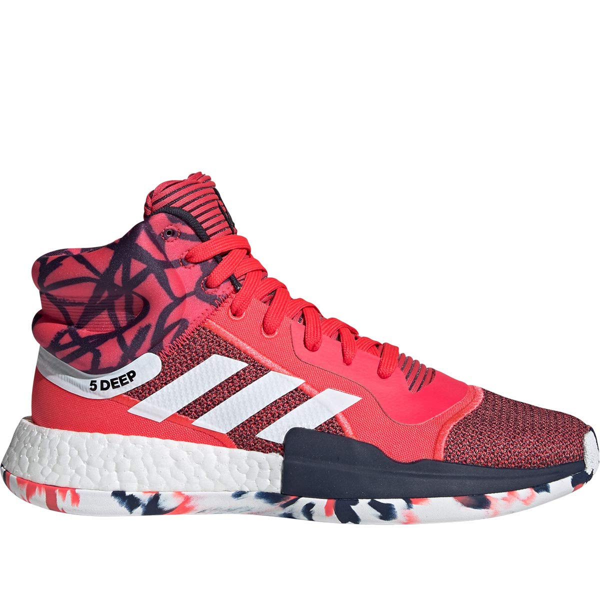 Adidas Marquee Boost Wall PE 48 2 3-UK 3-UK 3-UK 13 4a5f59