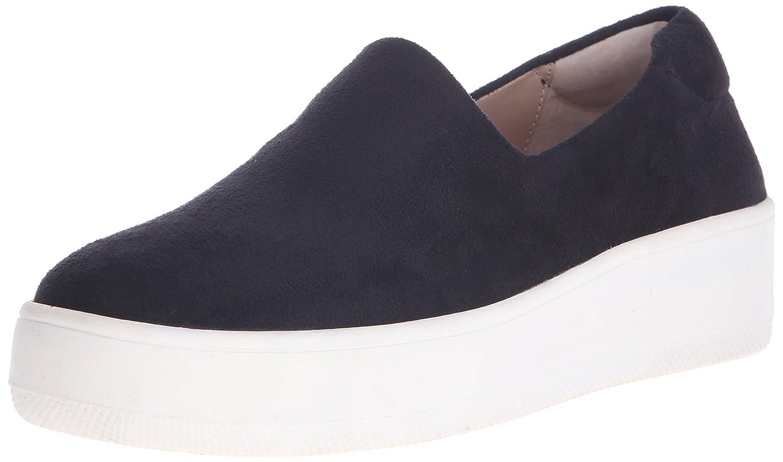cfed6a8912a STEVEN by Steve Madden Women s Hilda Fashion Sneaker  Amazon.ca  Shoes    Handbags
