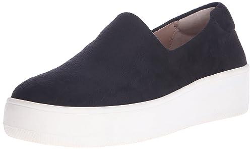 58fb1e1e5fa STEVEN by Steve Madden Women s Hilda Fashion Sneaker  Amazon.ca ...