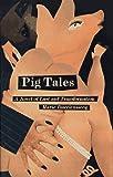 Pig Tales: Unknown Paris