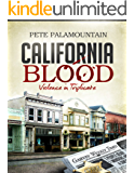 CALIFORNIA BLOOD