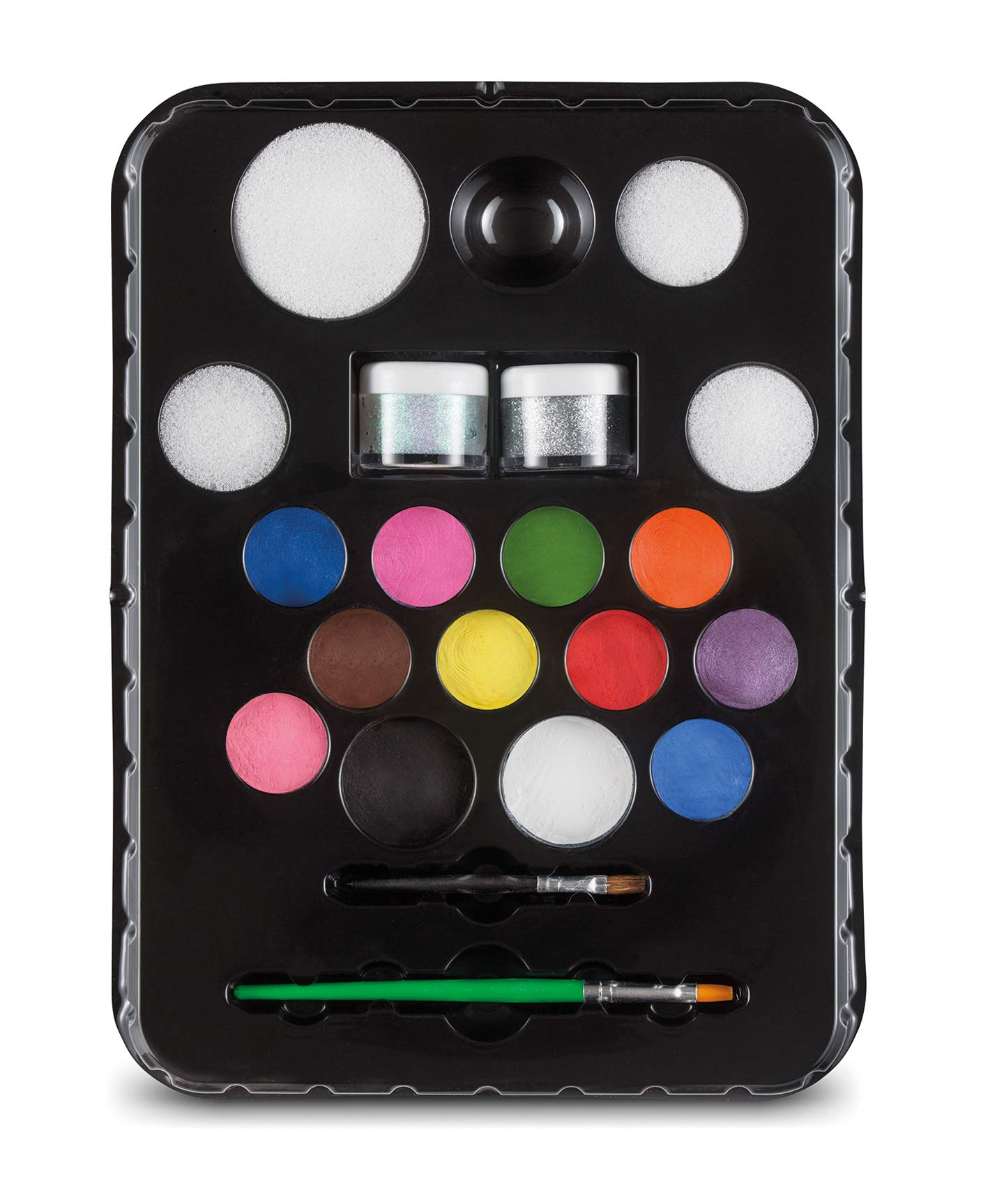 Snazaroo Face Paint Ultimate Party Pack by Snazaroo (Image #2)