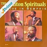 Live in Memphis [Clean]