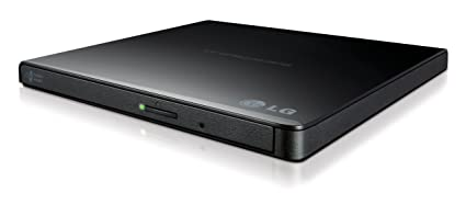 LG ULTRA SLIM PORTABLE DVD WRITER 64BIT DRIVER DOWNLOAD