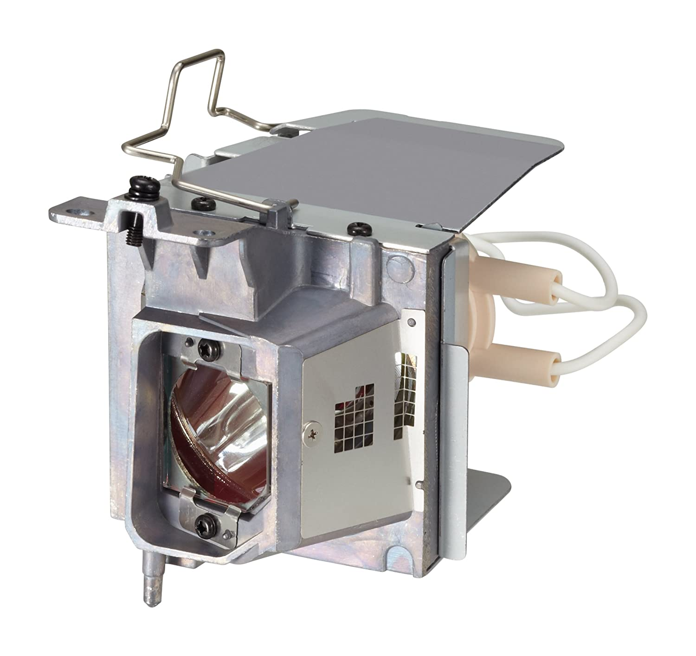 日本電気 交換用ランプ NP35LP B00ZGUINGM