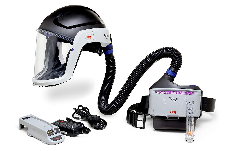 3M PAPR Respirator TR-300N+ HIK