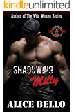 Shadowing Milly (Special Forces: Operation Alpha)