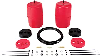 product image for Air Lift Company 60817 Airspring 1000 Jeep