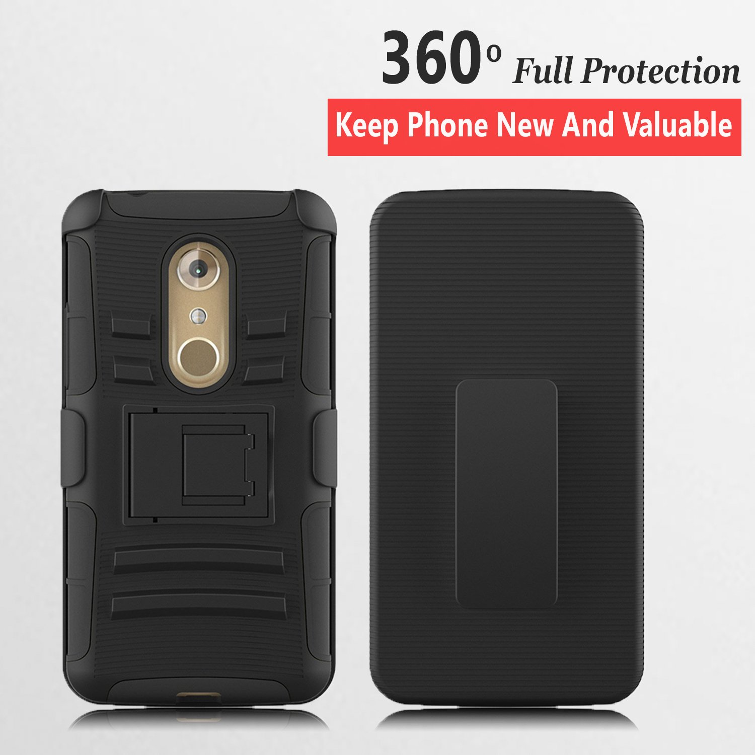 Best Top 5 Cases Amp Cover For Zte Blade V8 Pro Gadgets Finder