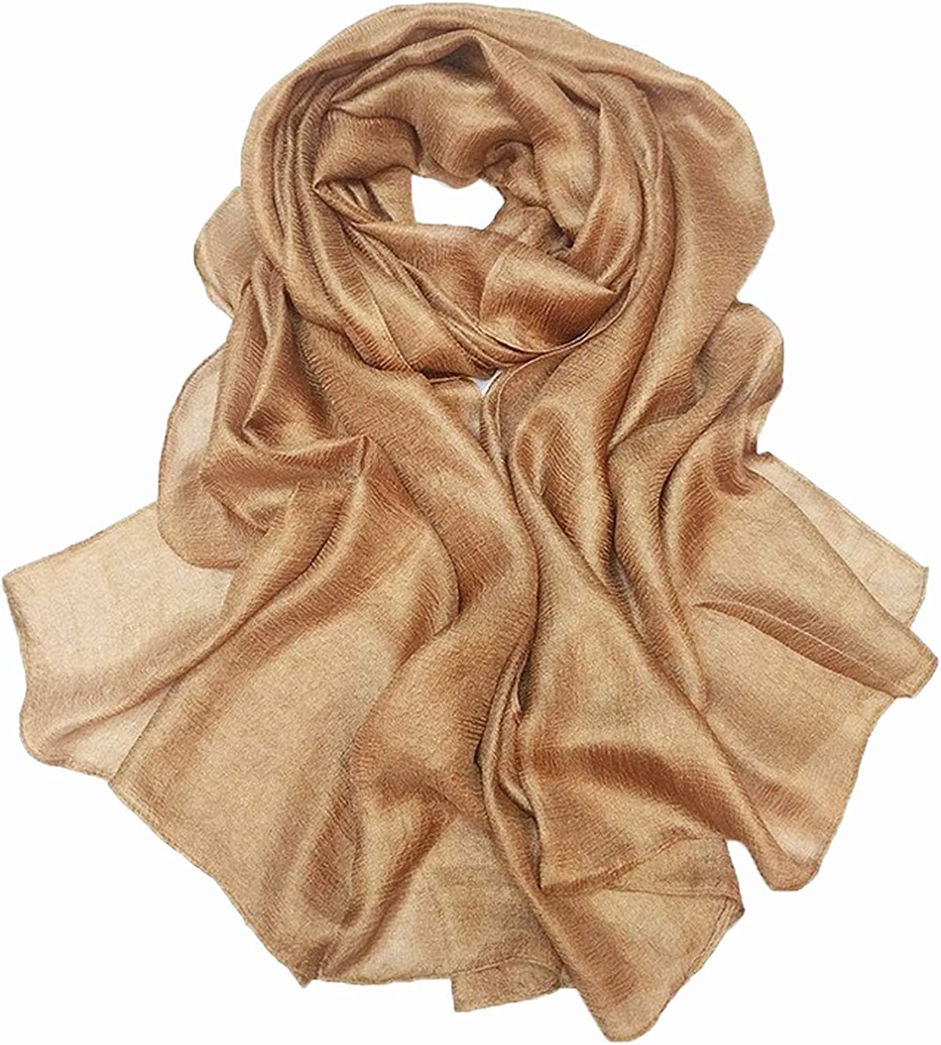 Bettli Extra Large Scarf...