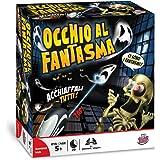 Grandi Giochi GG01300 - Occhio al Fantasma