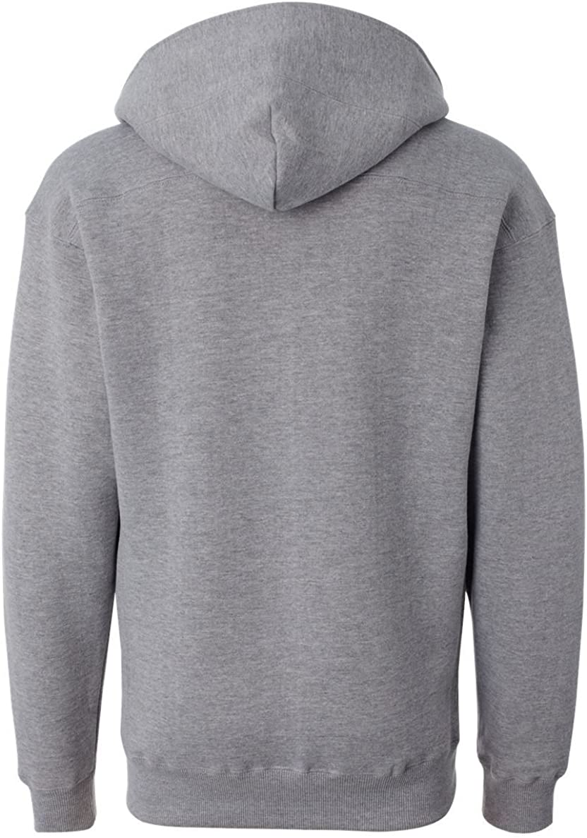 America NCAA Mens Sports lace up hoodie sweatshirt J