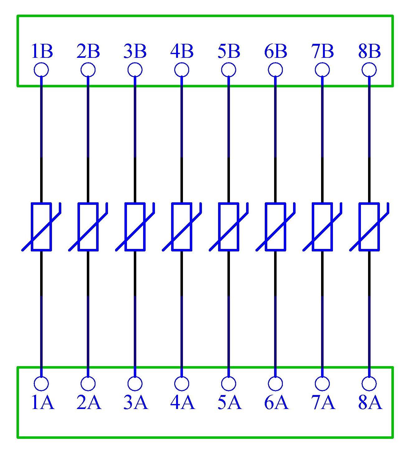 5PCS X MAX828EUK SOT23-5 MAX