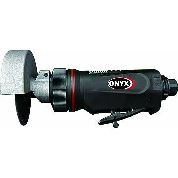 buy Astro 208 Onyx