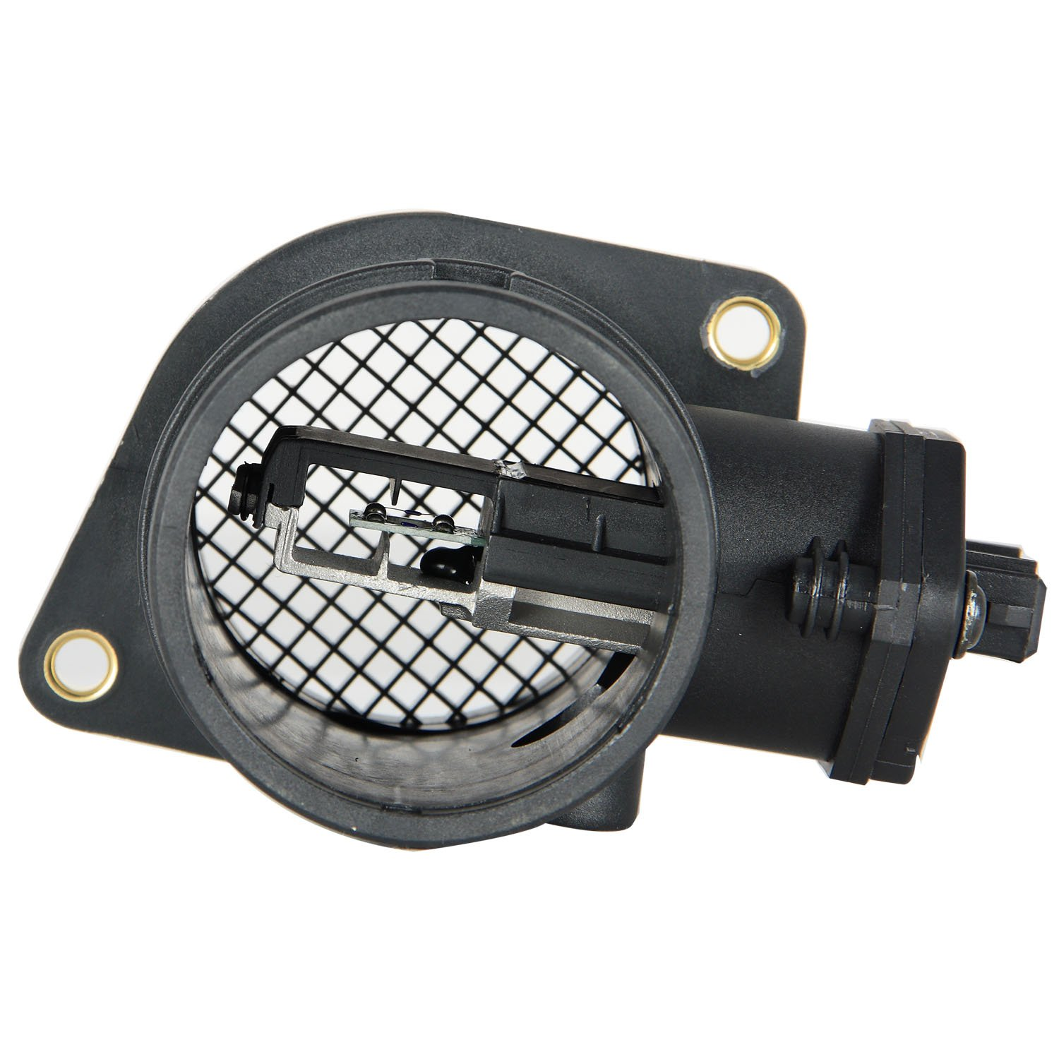 Pilot Automotive MAF-25064 Mass Air Flow Sensor